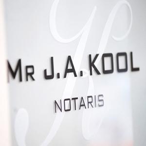 Notaris-Kool-uit-Zeist-Zekerheid