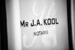 Notaris-Kool-uit-Zeist